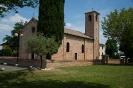 Chiesa Santuario_3
