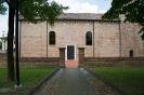 Chiesa Santuario_5