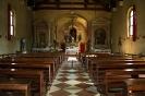 Chiesa Santuario_7