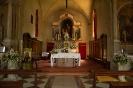 Chiesa Santuario_8