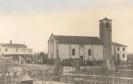 chiesa storica-1