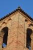 Restauro Chiesa Santuario 2021-20