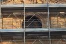 Restauro Chiesa Santuario 2021-7